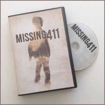 MISSING411_cover_dvd