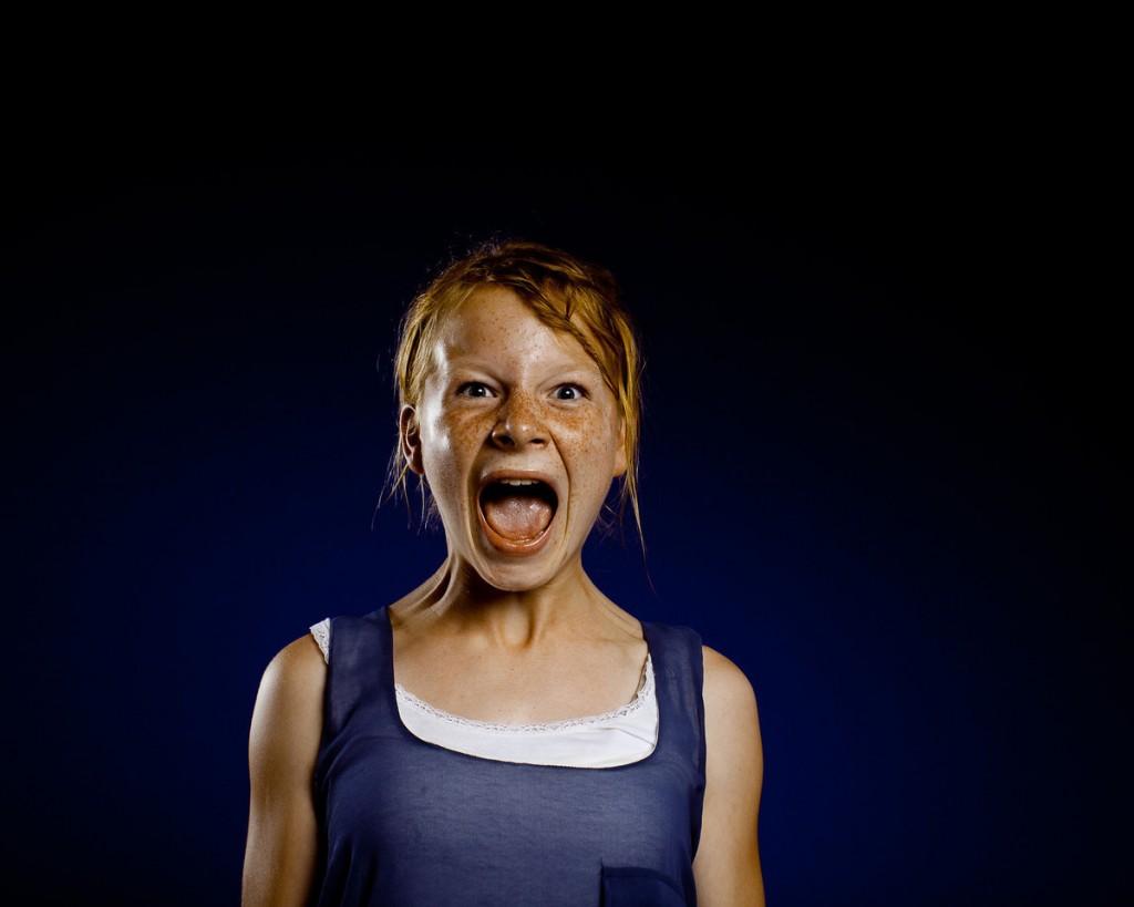screaminggirl